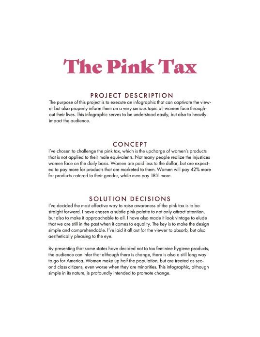 PinkTaxInfojp